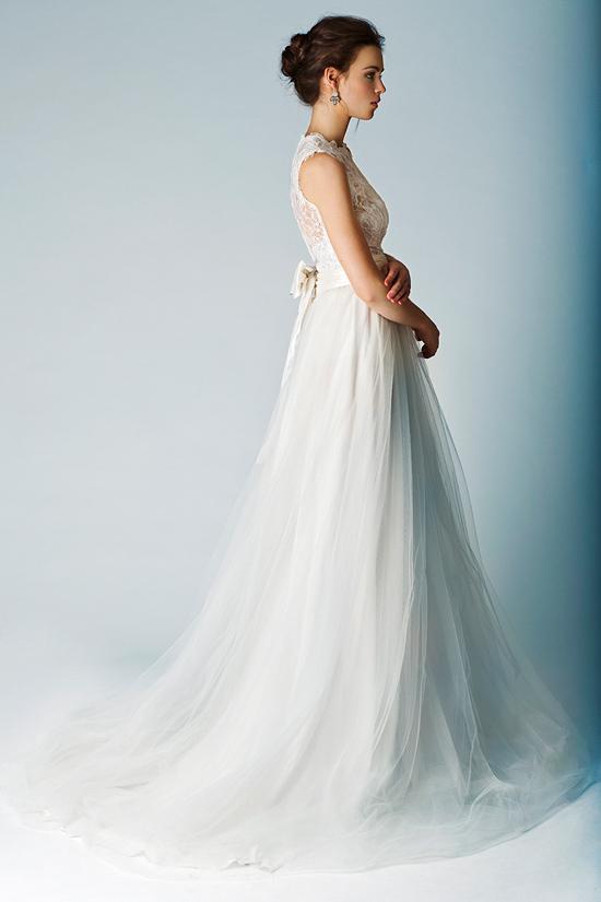 Brisbane Wedding Gowns03