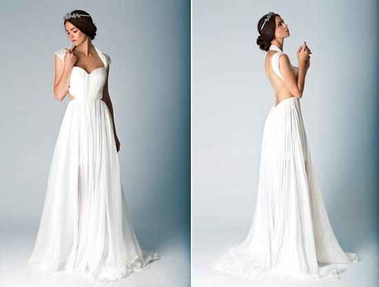 Brisbane Wedding Gowns04