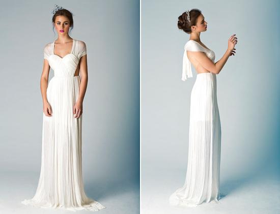 Brisbane Wedding Gowns07