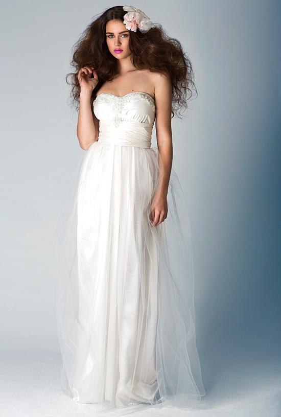 Brisbane Wedding Gowns08