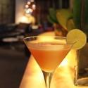 CUBA Daquiri cocktail recipe