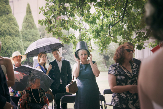 Festive Jewish Wedding015 Tips For Planning The Perfect Outdoor Wedding In Melbourne