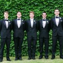 Groomsmen with pocket squares 2 550x3661 125x125 Friday Roundup