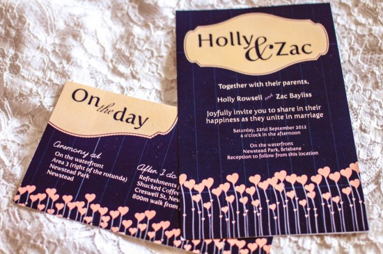 Honeymoon Bali 1 of 1 3 550x366 Holly and Zacs Elegant Rose Wedding On The River