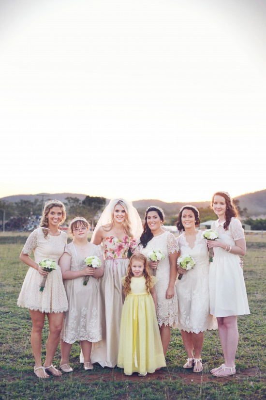 MHP 6221a 550x825 Amy & Toms Rustic Country Wedding