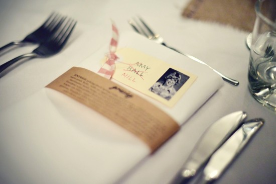MHP 6491a 550x366 Amy & Toms Rustic Country Wedding