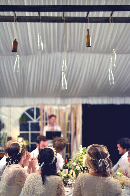 MHP 7056a 550x825 Amy & Toms Rustic Country Wedding
