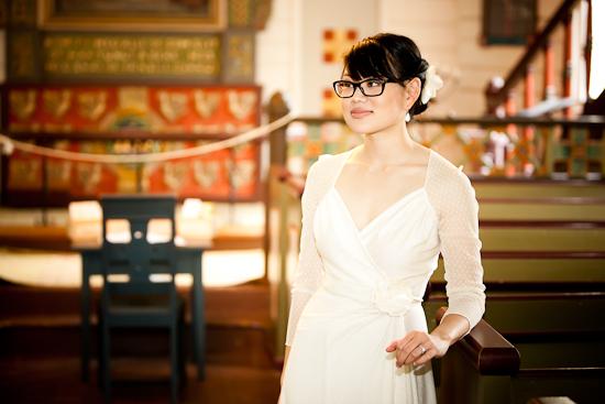 MPLG-Wedding-2