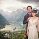 MPLG-Wedding-9