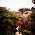 A Sydney Waterside Travel Wedding