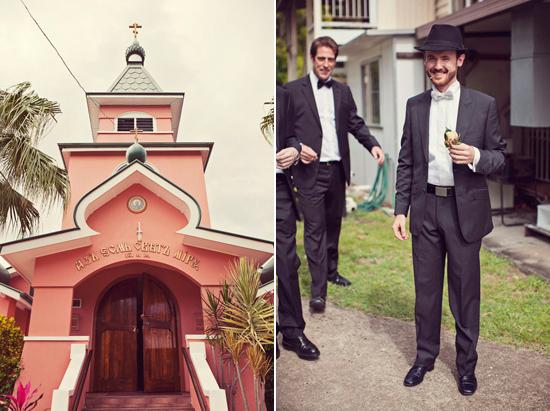 Russian Orthodox wedding01 Irina and Bens Russian Orthodox Wedding