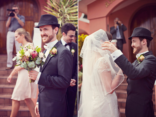 Russian Orthodox wedding07 Irina and Bens Russian Orthodox Wedding