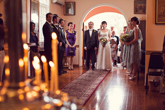 Russian Orthodox wedding08