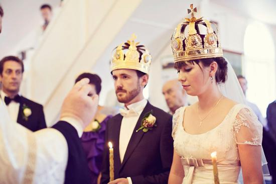 Russian Orthodox wedding10