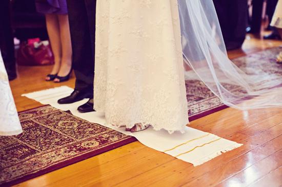 Russian Orthodox wedding11