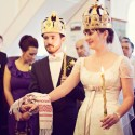 Russian Orthodox wedding13