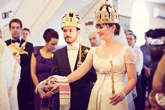 Russian Orthodox wedding13