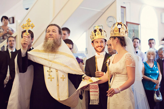 Russian Orthodox wedding14