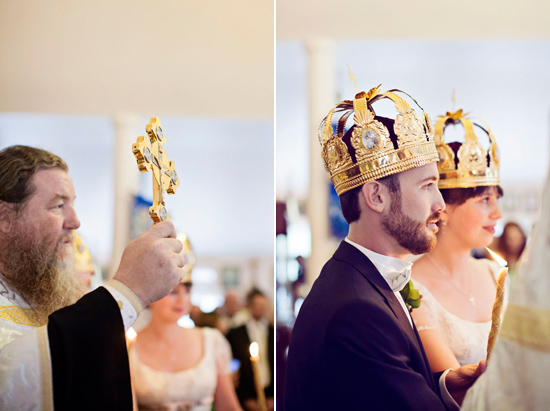 Russian Orthodox wedding15 Irina and Bens Russian Orthodox Wedding