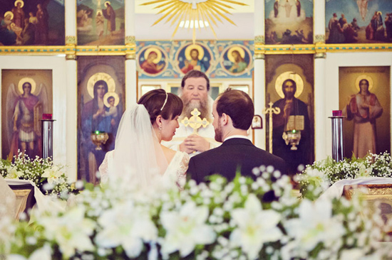 Russian Orthodox wedding16