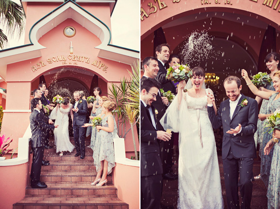 Russian Orthodox wedding17