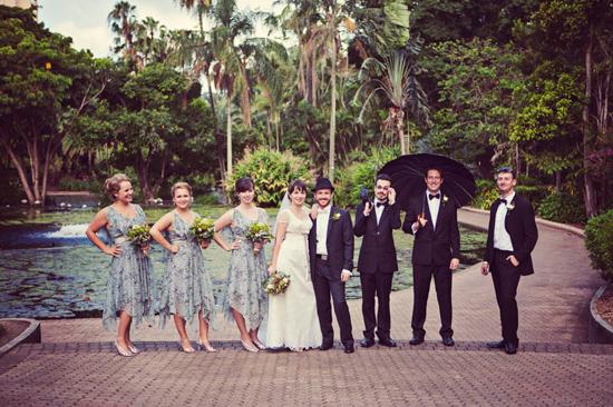 Russian Orthodox wedding20 Irina and Bens Russian Orthodox Wedding