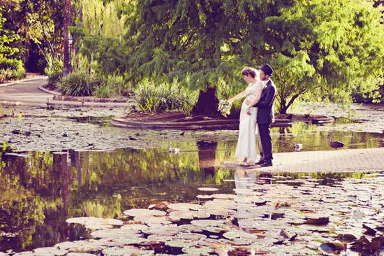 Russian Orthodox wedding22 Irina and Bens Russian Orthodox Wedding