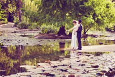 Russian-Orthodox-wedding221