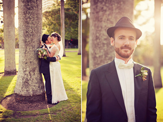Russian Orthodox wedding30