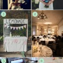 Wedding Favourite Things1 125x125 Friday Roundup