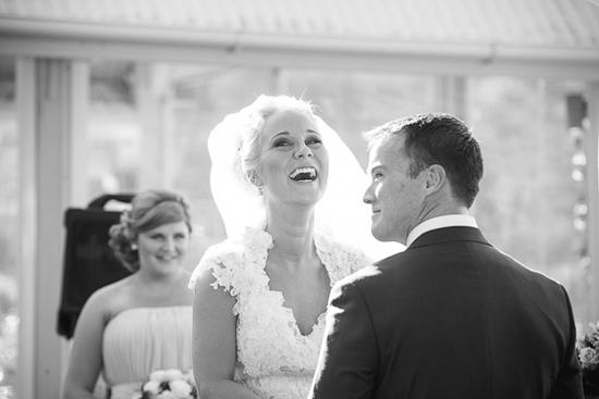 australian groom blog