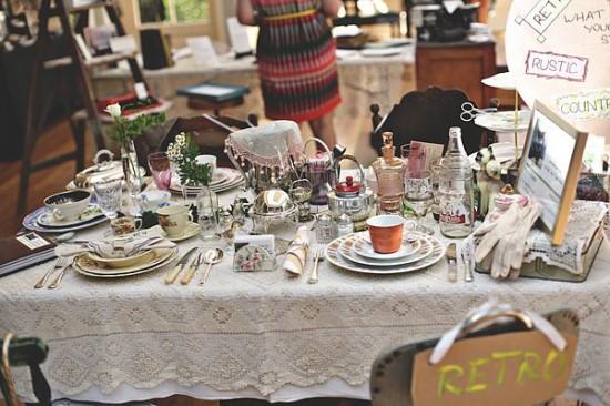 bYRzTnIqwCZyeGJhwksKyotO9mL1xWnUu WYCH ivz8 550x366 Love Sweet Love The Vintage And Handmade Wedding Event