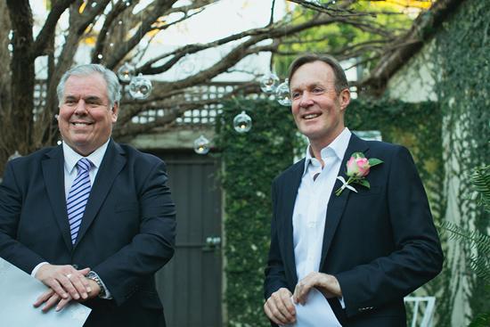 backtyard sydney wedding01