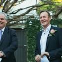 backtyard sydney wedding011 125x125 Friday Roundup