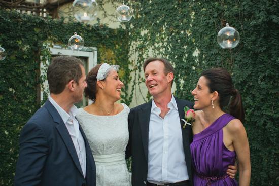 backtyard sydney wedding03