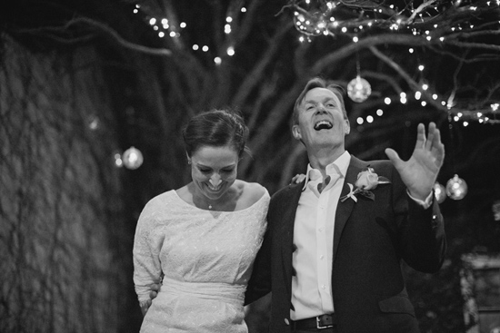backtyard sydney wedding05