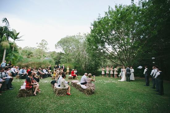 backyard garden wedding05
