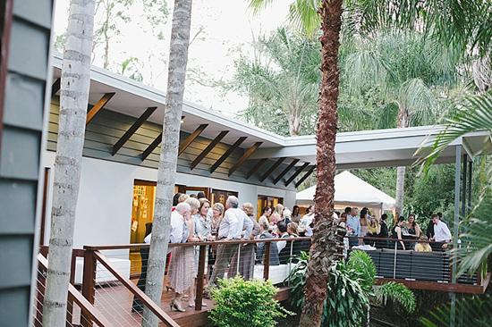 backyard garden wedding16