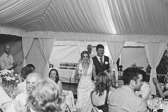 backyard garden wedding29