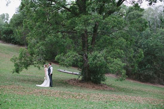 backyard garden wedding37