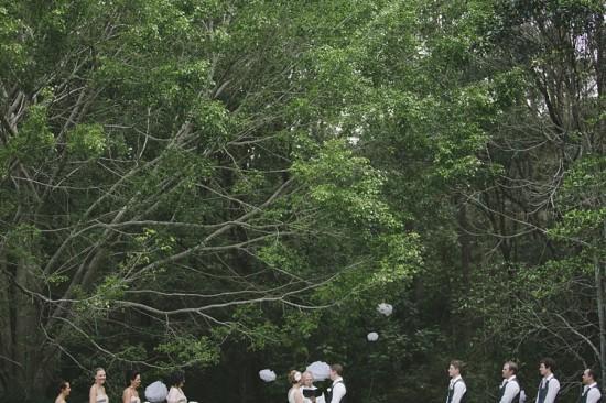 Ben & Jaci // Wedding</p><br /><br /><br /> <p>you can see the full day here >>><br /><br /><br /><br /> http://bekgraceblog.com/?p=1837