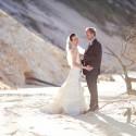 beach wedding queensland