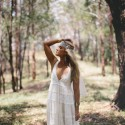 boho wedding gowns01