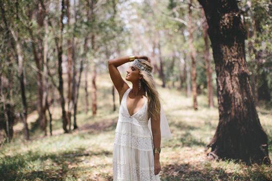 boho wedding gowns01