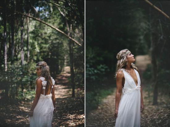 boho wedding gowns10