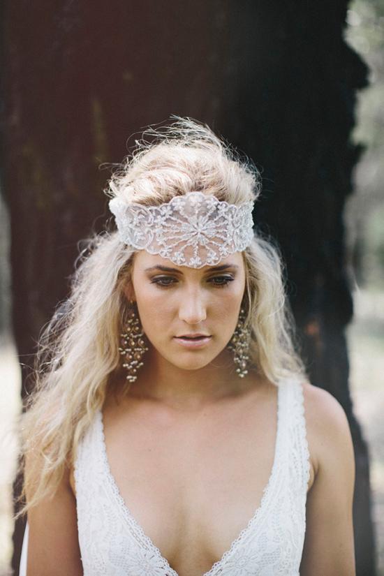 boho wedding gowns11
