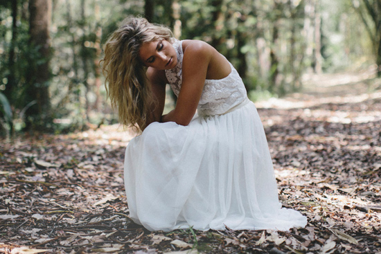 boho wedding gowns16