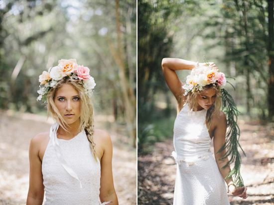 boho wedding gowns18
