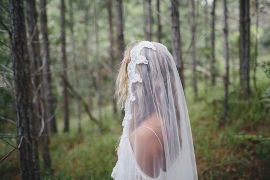 boho wedding gowns28