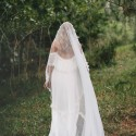 boho wedding gowns30